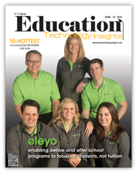 10 Hottest Ed Tech Insights