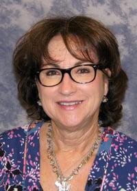 Debbie Collier