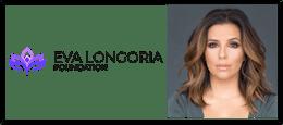 Eva Longoria Foundation