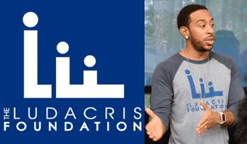 The Ludacris Foundation