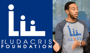 The Ludacris Foundation