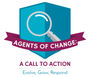 MCEA Agents-of-Change-Logo
