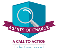 MCEA Agents-of-Change-Logo
