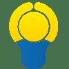 bulb_transparentbg