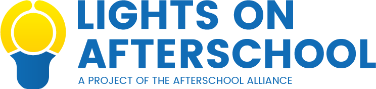 Afterschool Alliance with lightbulb logo.png