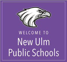 New Ulm School District