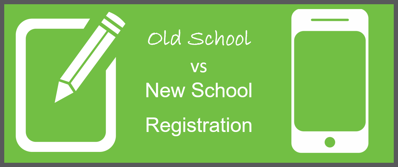 Old school vs new school w border.png