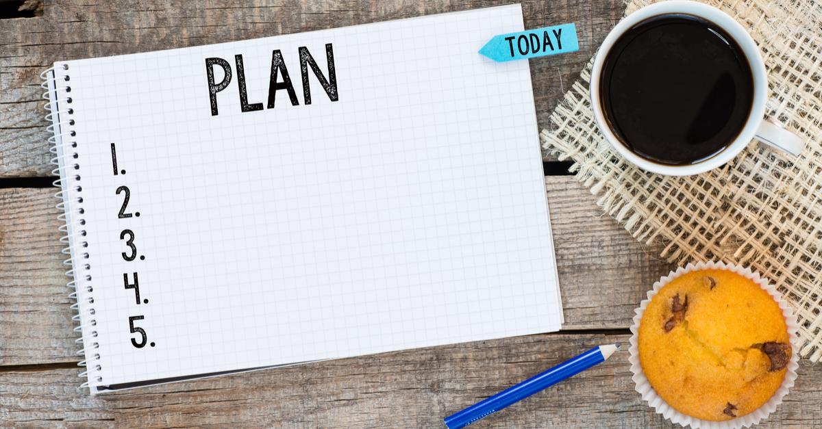 Plan Image Narrow