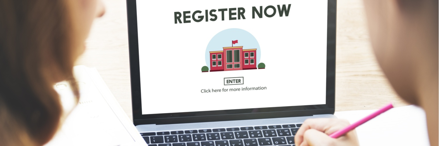 Register Now image Header.jpg