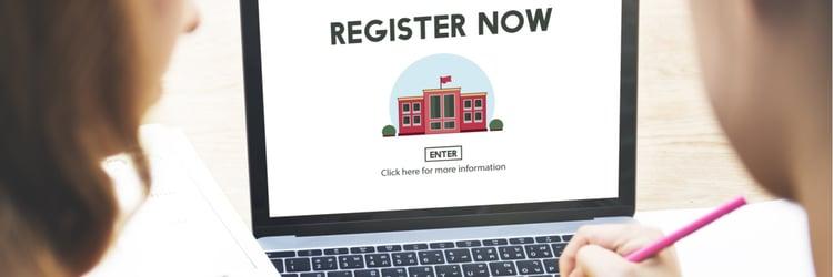 Register Now image Header.jpg