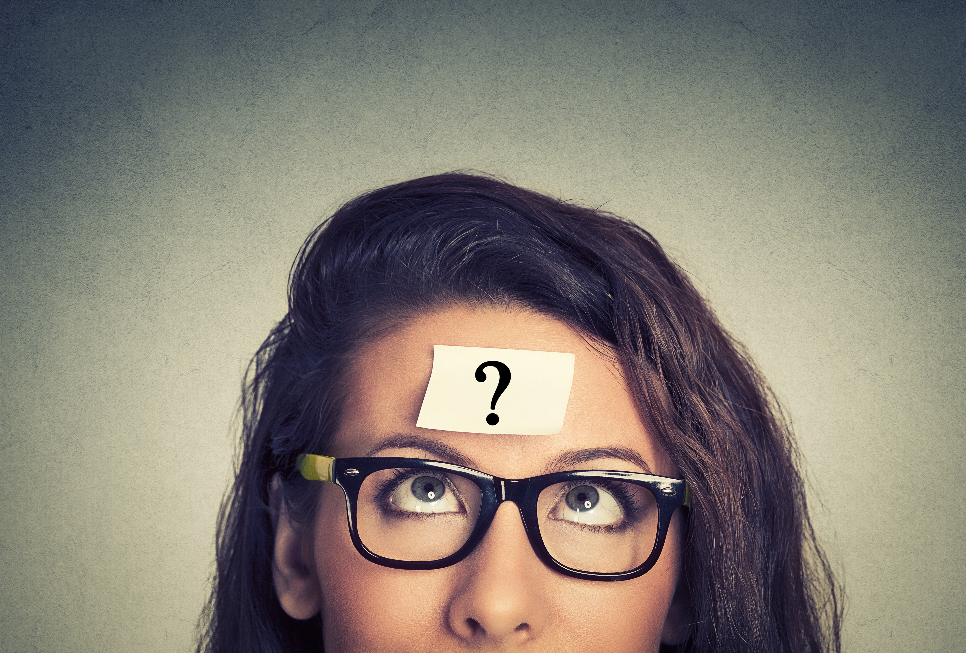 Woman with question mark on forehead.jpg