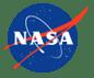 NASA Wavelength