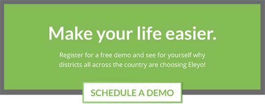 cta-email-demo.jpg