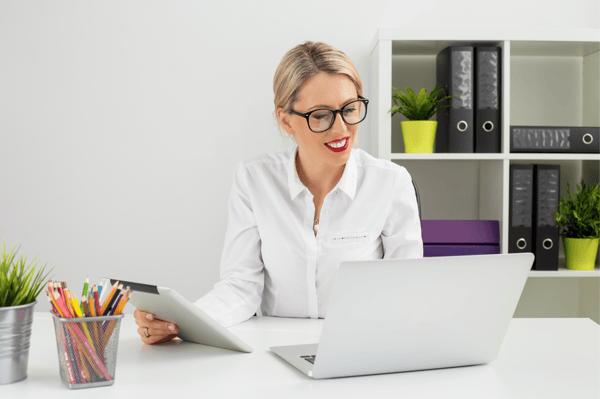 Reduce Staff Burnout
