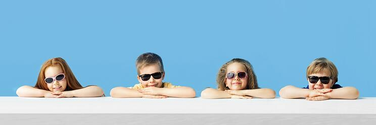 Kids with sunglasses 2.jpg