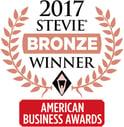 aba17_bronze_winner.jpg