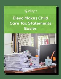Eleyo-Tax-Simplification-thumbnail.png