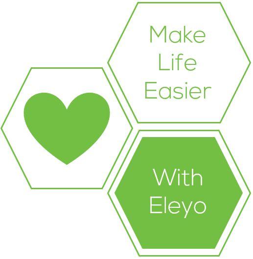 Eleyo Software