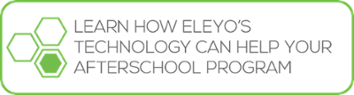 Learn how Eleyo's Technology can help your afterschool program