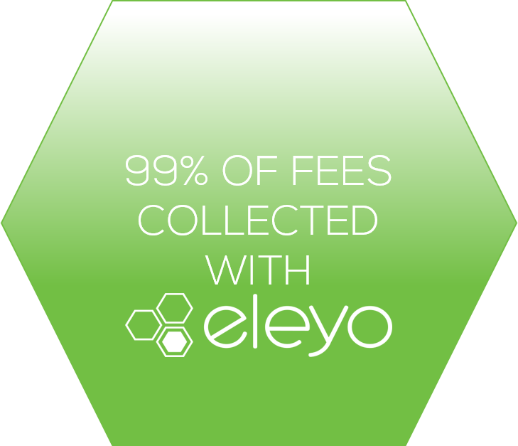 Simplify the Registration Process: 99% of Fees Collected with Auto-Pay