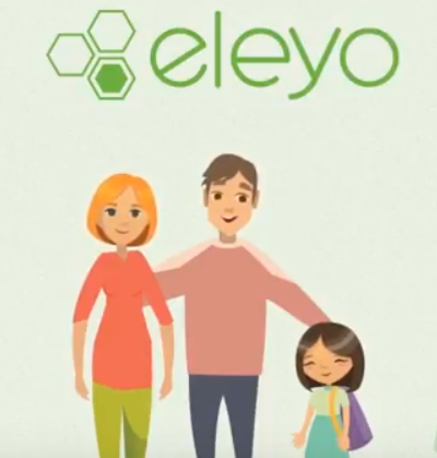 Eleyo Makes Life Easier for Families