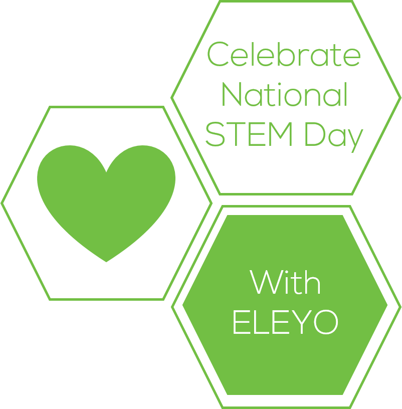 FREE Resources to Celebrate National S.T.E.M. Day