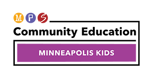 Minneapolis Kids