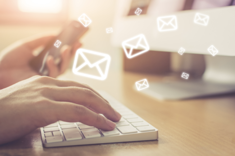 Tips to improve your program's newsletter