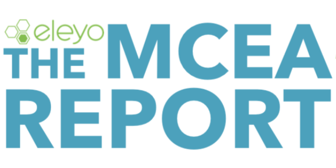 MCEA 2019 Fall Conference Report