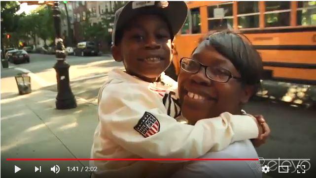 Eleyo's 2017 Social Impact Video