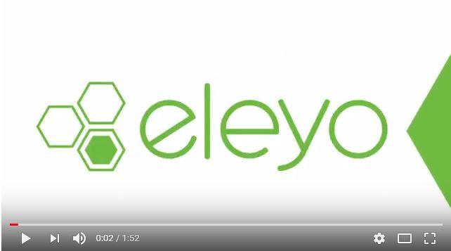 About Eleyo