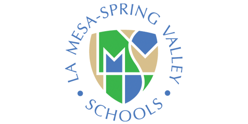 Customer Story: La Mesa - Spring Valley Schools