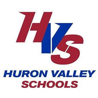 Huron Valley Schools